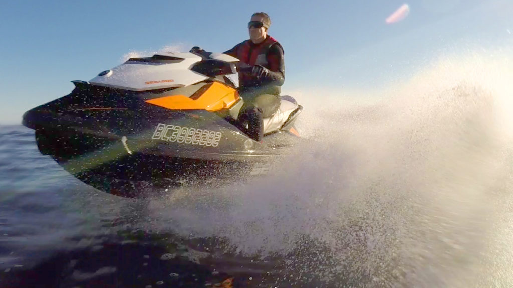 Thumbnail_016_Sea-Doo_White_Rock_and_Roll