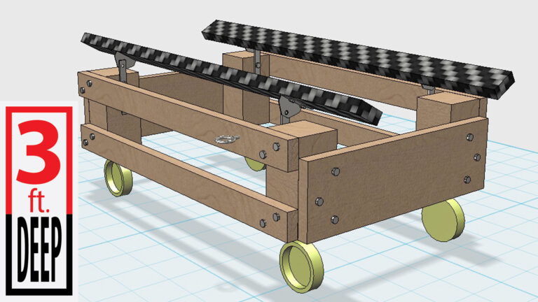 Thumbnail_048_Build_a_Cart